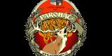 lucnibouda_logo