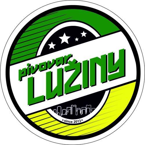 luziny_logo