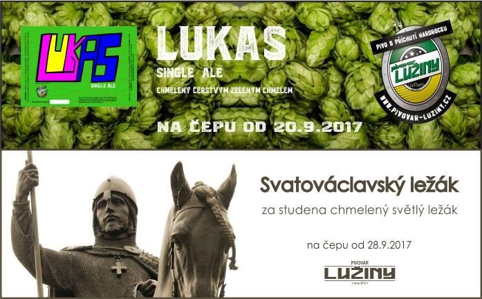 luziny_lukas