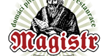 logomagistr