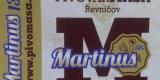 masa_Martinus