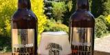 matuska_Barrel - Aged Barley Wine