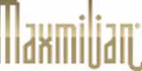logomaxmilian