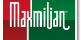 maxmilian_logo
