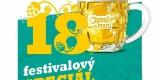 mazak_FestivalovySpecial