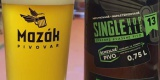 mazak_Single-Hop-Ale-Topaz