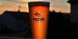 mazak_pivo