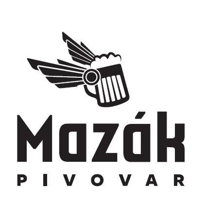 mazak logo 10430882_332261353588401_7904015218396916195_n