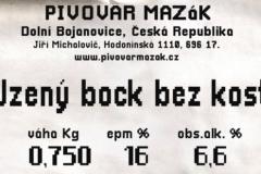 mazak_UzenyBock