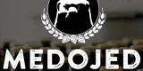 medojed_logo1