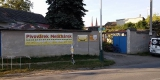 melicharek_budova