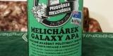 melicharek_GalaxyAPA13