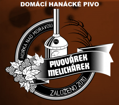 melicharek_logo