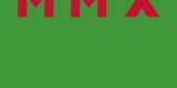 mmx_logo