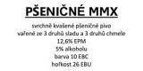 mmx_psenice