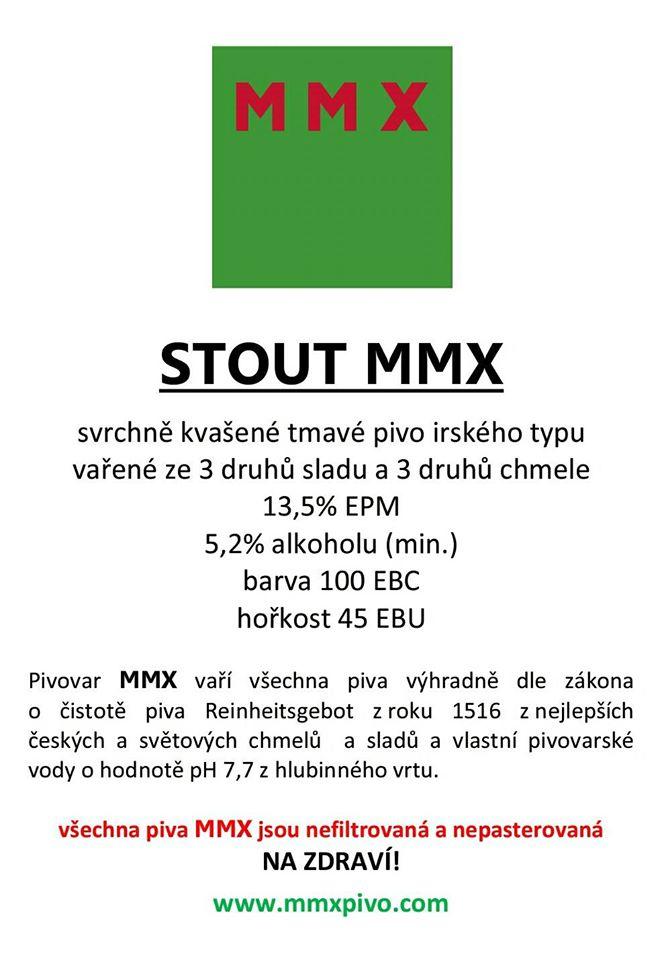 mmx_stout