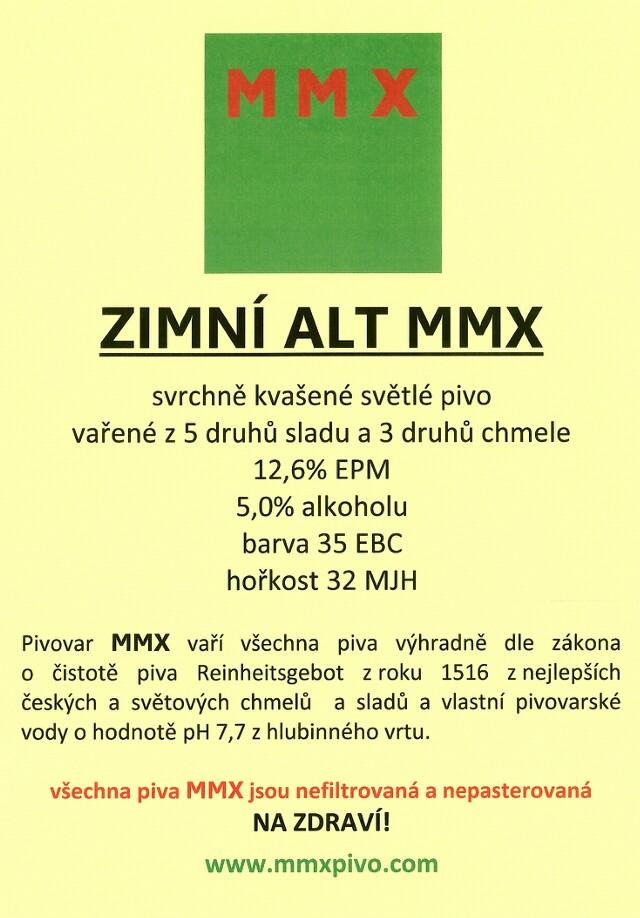 mmx_zimnialt
