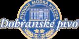 dobrany_logo