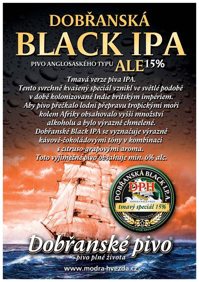 dobrany_blackipa