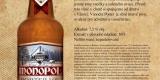 monopol_porter