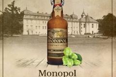 monopol_Videnskylezak