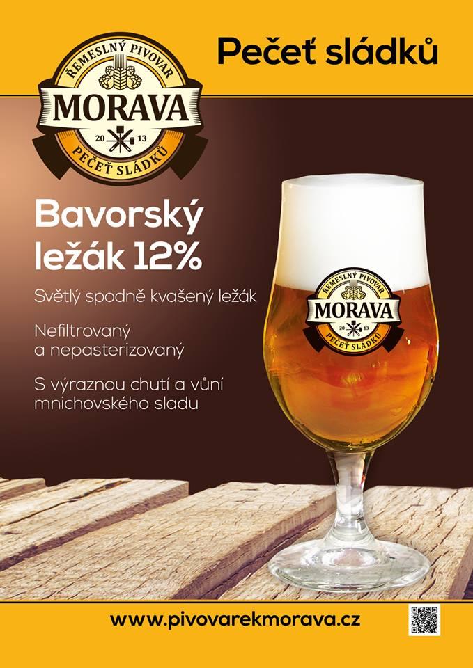 morava_bavorskylezak