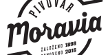 moravia_logo