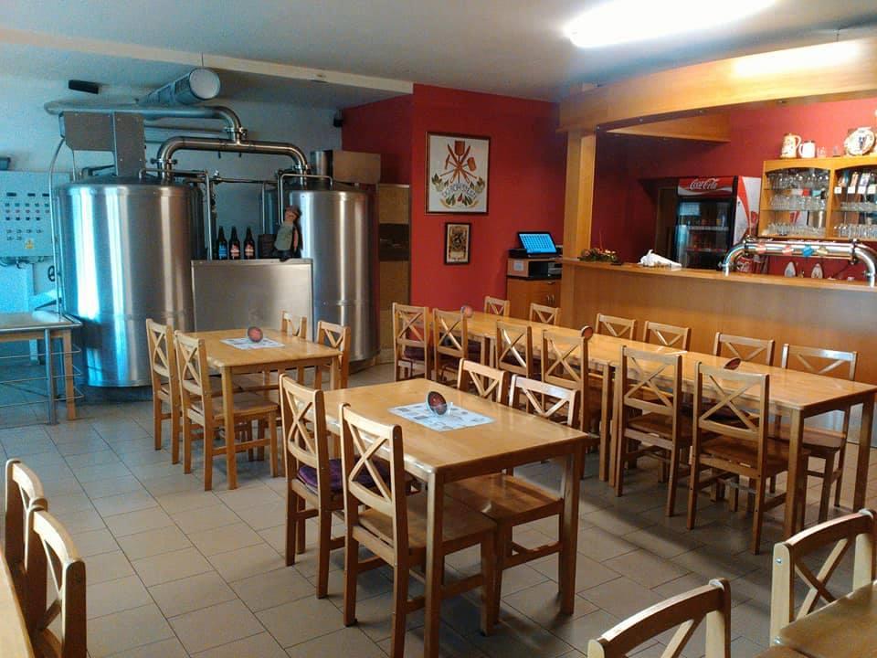 moravskyzizkov_restaurace
