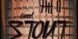 mordyr_SweetStout