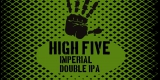 mordyr_highfiveimperial