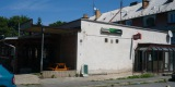 Svitavy-minipivovar-17.7.2011-03