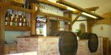 Svitavy-minipivovar-17.7.2011-04