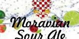 navyhlice_MoravianSourAle
