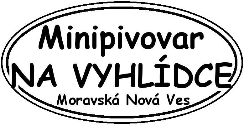 navyhlidce_logo