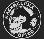 nachmelenaopica_logo