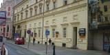 Praha minipivovar Národní 04