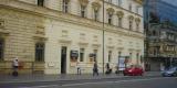 Praha minipivovar Národní 01