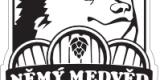 medved logo
