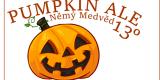 nemymedved_pumpkinale