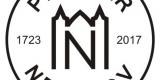 neratov_logo