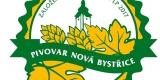 novabystrice_logo