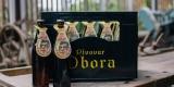 obora_lahve