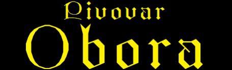 obora_logo
