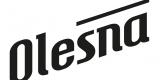 Olesna_logo_1
