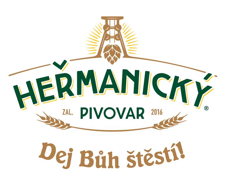 hermanice_logo001