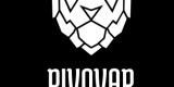 pacov_logo