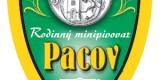pacov_logo2015