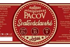 pacov_svatovaclavske