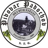 padochov_logo