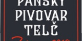 panskydvur_logo